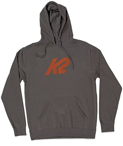 k2-classic-logo-pullover-hoodie
