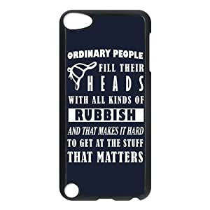 Sherlock Hard Snap-On For SamSung Note 2 Case Cover