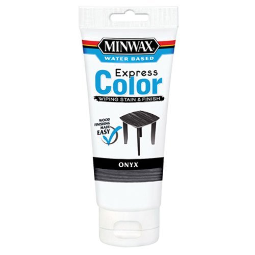 minwax-30808-water-based-express-color-wiping-stain-and-finish-onyx