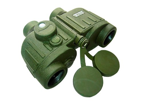 Armasight Binoculars Compass Range Finder