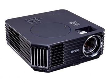 Benq MP 622 C - Proyector Digital: Amazon.es: Electrónica