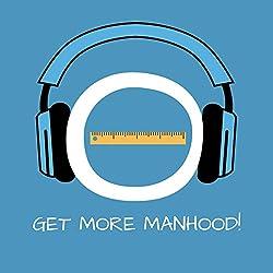 Get More Manhood! Hypnose für Männer mit kleinem Penis