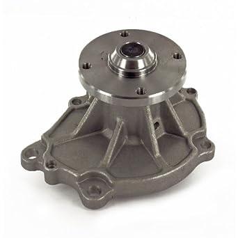 Nissan 21010-50K26 Forklift Water Pump