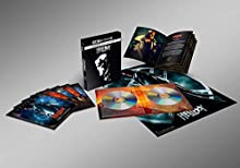 Hellboy-Combo 4K UHD & Blu Ray [Blu-Ray]