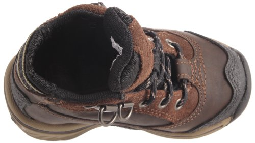 Child Timberland Shoes Unisex Purple Hiking Pawtuckaway qxEO7w4H8