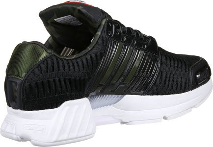 Adidas Negro 1 1 Sneaker Climacool Sneaker Adidas Negro Climacool YgR8RIw