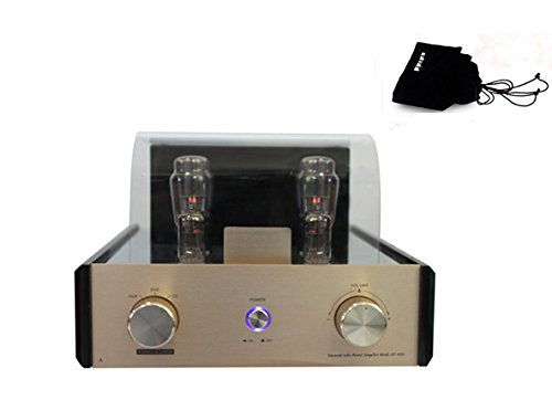 Kkika Amplifier Power Excellent Stereo product image