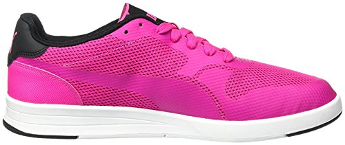 Puma Evo 10 5 Zapatillas Rosa Tricks Eu 45 Icra uk rFr1qwEA