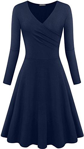 5xl dress - 1