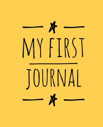 my-first-journal-personalized-journal-for-children-draw-write-notebook-journal-for-kids-75-x-9251905