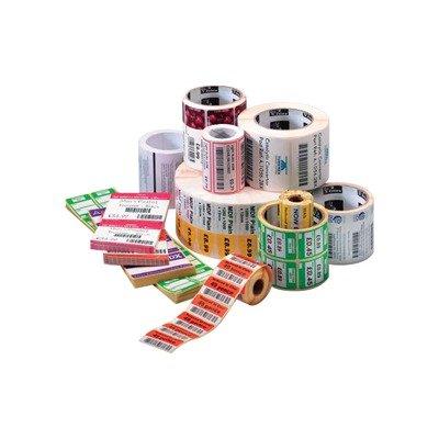 Zebra 10010037 Paper Label Z-Select 4000D 1.2