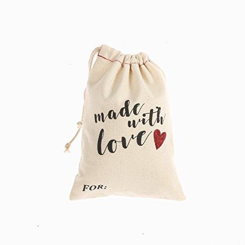 moment Handwriting Glitter Heart shaped Bachelorette