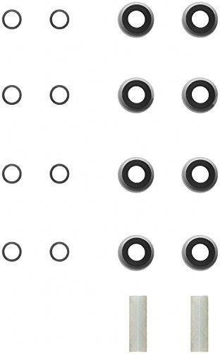 Fel-Pro SS 27504 Valve Stem Seal Set