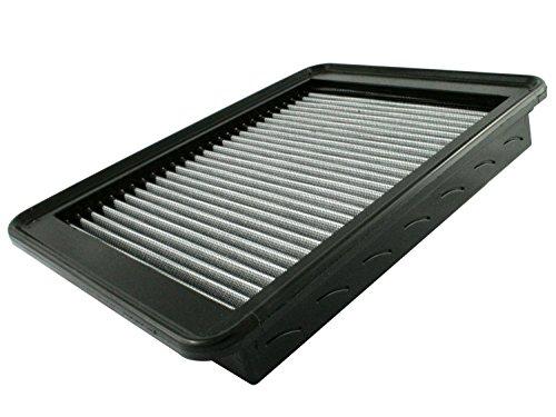 aFe 31-10027 Air Filter