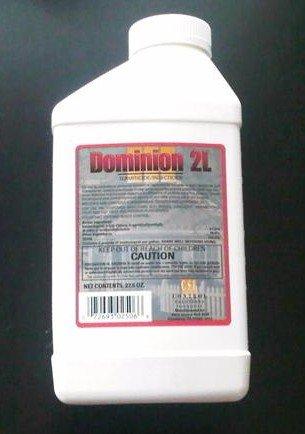 dominion-2l-termiticide-insecticide-275-fl-oz