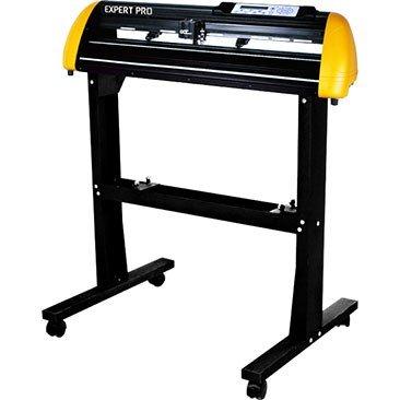 Vinyl Cutter Expert Pro 24 by GCC