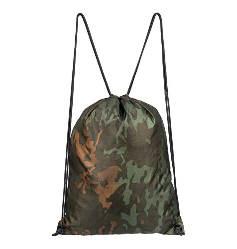 DC Herren SIMPSKI M GRBG Bags +20cm CAMOUFLAGE LODGE ADYBT00005