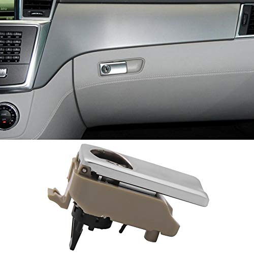 Bestselling Glove Box Switches