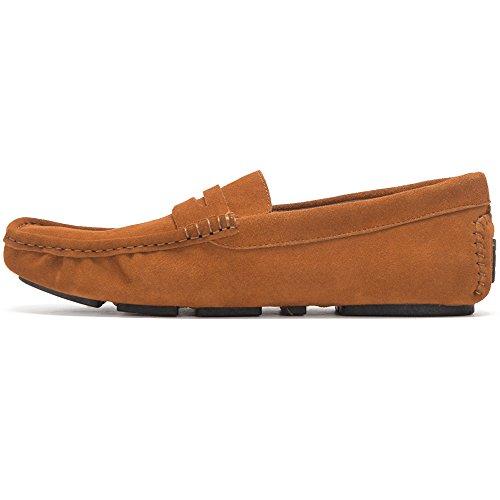 Reservoir Uomo Shoes Ocra Shoes Reservoir Perm wRqR1rxz78