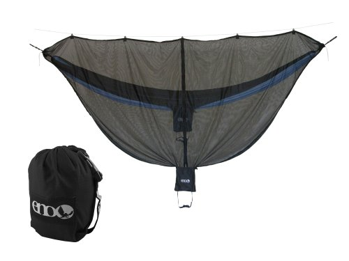 Eagles Nest Outfitters Guardian Bug Net (Color May Vary), Outdoor Stuffs