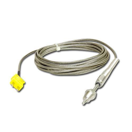 PLX Devices SM-AIT-Kit Sensor Kit for Air Intake Temp. Sensor Module