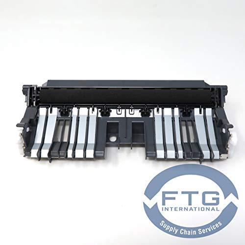 RM1-8043-000CN Paper Feed Guide Assy (SIMPLEX/Duplex MO