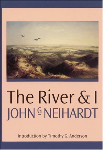the life story of a holy man of the oglala sioux as told through john g neihardt Black elk speaks is the work of two collaborators: black elk, an oglala sioux holy  man who tells his life story, and john g neihardt, a white man sensitive to.