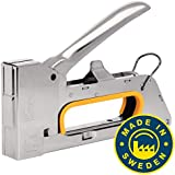Rapid 20510450 R23 Fine Wire Stapling Gun
