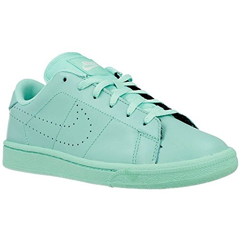 Nike Tennis Classic PRM (GS) Girls Tennis-Shoes 834151