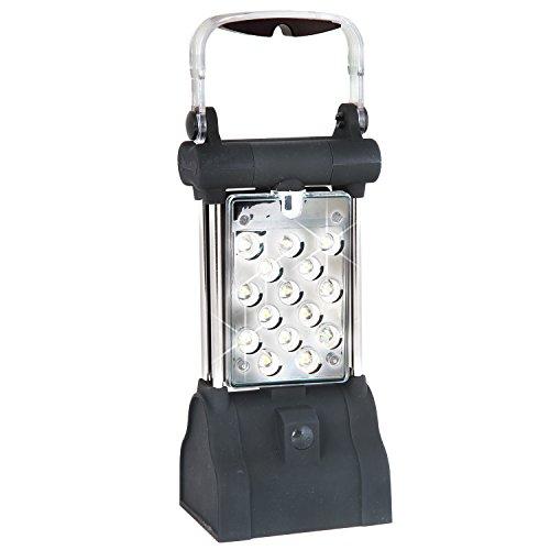 american-tourister-30-led-swivel-lantern