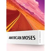 American Moses (English Edition)