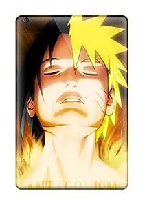 New Arrival Naruto Shippudens For Desktop For Ipad Mini/mini 2 Case Cover