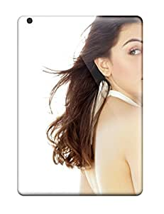 For KarSTOH5188ExLIt Actress Hansika Protective Case Cover Skin/ipad Air Case Cover