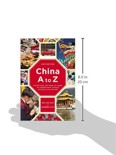The 8 best china for dummies