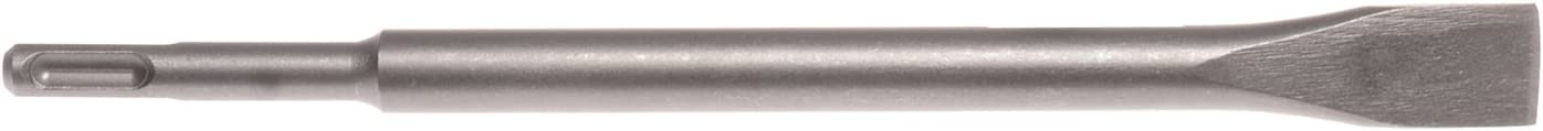 Flachmeissel L 250 mm SDS-plus ECO
