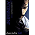 Atonement (The Legacy Series Book 1)