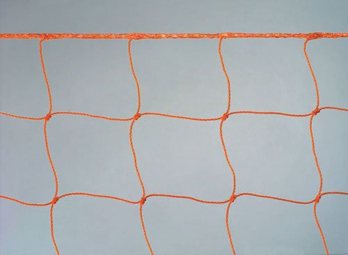 6'x12' Soccer Nets 3mm (pair) by All Goals