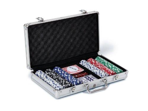 Sportcraft Poker Set ()