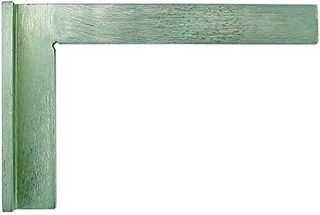 HaWe 909.75 ANSCHLAG-WINKEL 800 MM