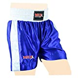 Men Boxing Shorts for Boxing Training Fitness Gym