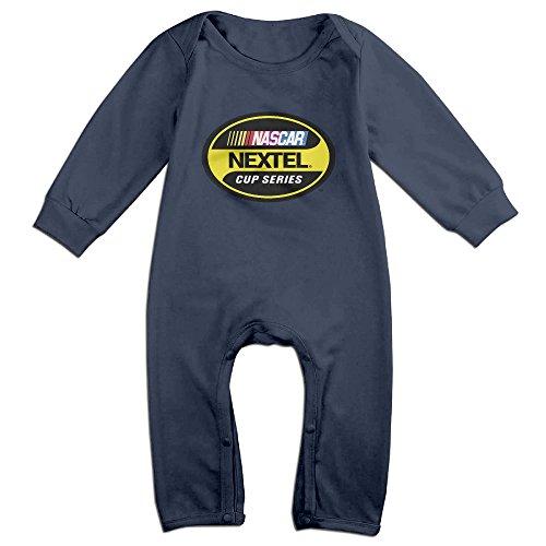 gdlov-nascar-nextel-cup-series-babys-boys-girls-kids-long-sleeve-creeper-romper-bodysuits-onesies-ju