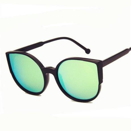 Gafas sol Gafas de mujeres de nbsp;moda GOLD Gafas sol de de nbsp; de Mt ojo Gafas hombre gato mujer espejo de nbsp; Gafas sol nbsp;para Vintage masculino Gafas de nbsp; GGSSYY qYTz0nwaY