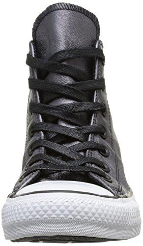 Gris Converse Baskets Ct Mode 8 Shift Color Noir Femme OwfwHqTS