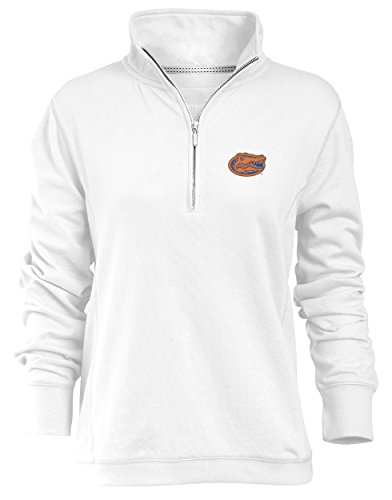 Gator White Cotton - 8