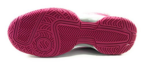 Telina J Shoe White 'Hayber 37 U7HHqZwn
