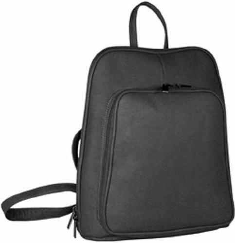 david-king-co-backpack-black-one-size