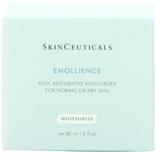 Skinceuticals Face Cream - 5