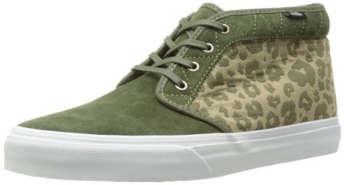 Vans, Sneaker uomo Multicolore multicolore, Multicolore (Multi), 9 UK