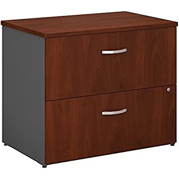 Amazon Com Bush Business Furniture Series C Collection