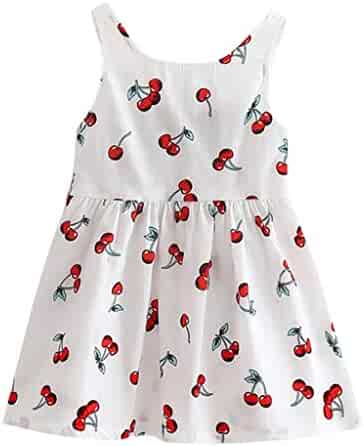 e7c198d3d Shopping Special Occasion - Dresses - Clothing - Baby Girls - Baby ...